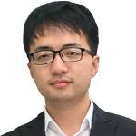 汇阳王教授