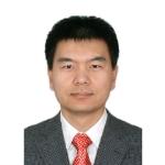 经济学家江林